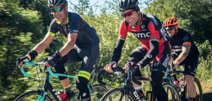 Tips Simpel Agar Bikin Jersey Sepeda Online Lebih Jadi Lebih Mudah